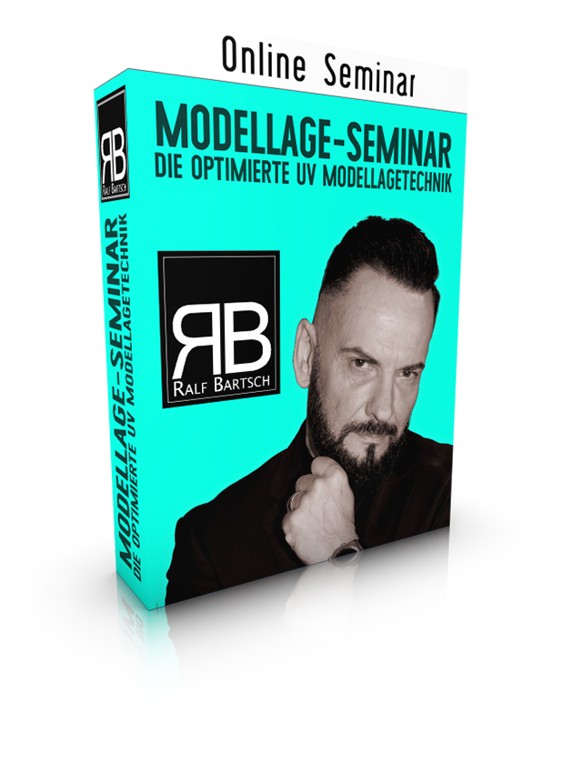 Modellageseminar